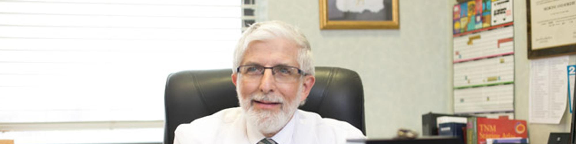 Hematology Oncology | Dr  Bashevkin - Brooklyn, NY