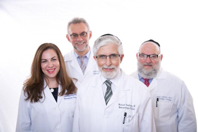 Hematology Oncology | Brooklyn, NY